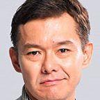 War of Money (Japanese Drama)-Atsuro Watabe.jpg