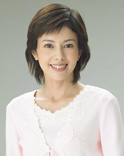 Yasuko Sawaguchi shin godzilla