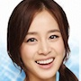 99 days with the Superstar-Kim Tae-Hee.jpg