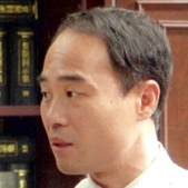 Another Public Enemy-Kang Shin-Il.jpg