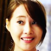 Birth of a Beauty-Kang Kyung-Hun.jpg