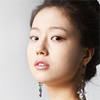 Brilliant Legacy-Chae-won Mun-01.jpg