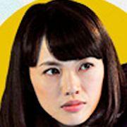 Bunshin-Asami Usuda.jpg