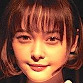 Chiwawa-Tina Tamashiro.jpg