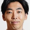 Criminologist Himura-NTV-2019-Tokio Emoto.jpg