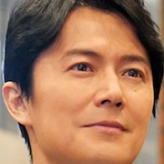 Everyone's Demoted-Masaharu Fukuyama.jpg