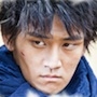 Faith (Korean Drama)-Kim Jong-Moon.jpg