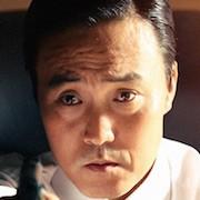 Gangnam Blues-1-Eom Hyo-Seop.jpg
