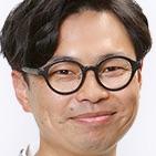 Good Doctor-Kenta Hamano.jpg