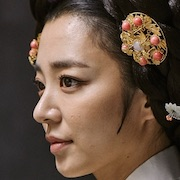 Haechi-Song Ji-In.jpg