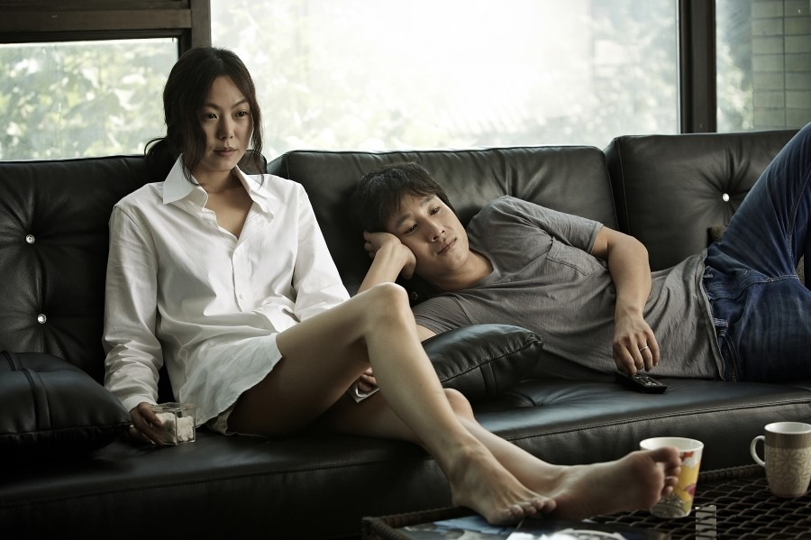 Helpless - Korean Movie - AsianWiki