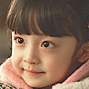 Seo Woo-Jin