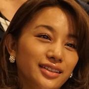 Hibana- Spark (drama series)-Maryjun Takahashi.jpg