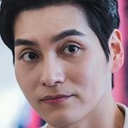 High Class-Choi Sung-Joon.jpg