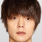Himo Men-Masataka Kubota.jpg