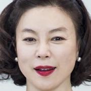 Jealousy Incarnate-Choi Hwa-Jung.jpg