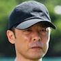 Jiu-Ken Mitsuishi.jpg
