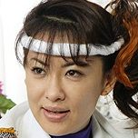 Majisuka Gakuen-Suzuki Sawa1.jpg