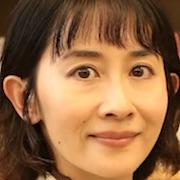 Marriage with a Large Age Gap-Aoba Kawai.jpg