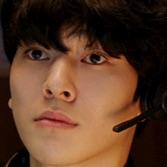 Memorist (Korean Drama)-Jung Ha-Joon.jpg
