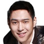 My Flower Boy Neighbor-Ko Gyung-Pyo.jpg