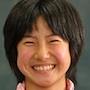 Naniwa Shonen Tanteida-Reina Kawata.jpg