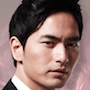 Nine- Nine Times Time Travel-Lee Jin-Wook.jpg