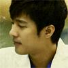 ObandGY-Ju-won Ko.jpg