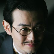 Once Upon A Time-Park Yong-Woo.jpg