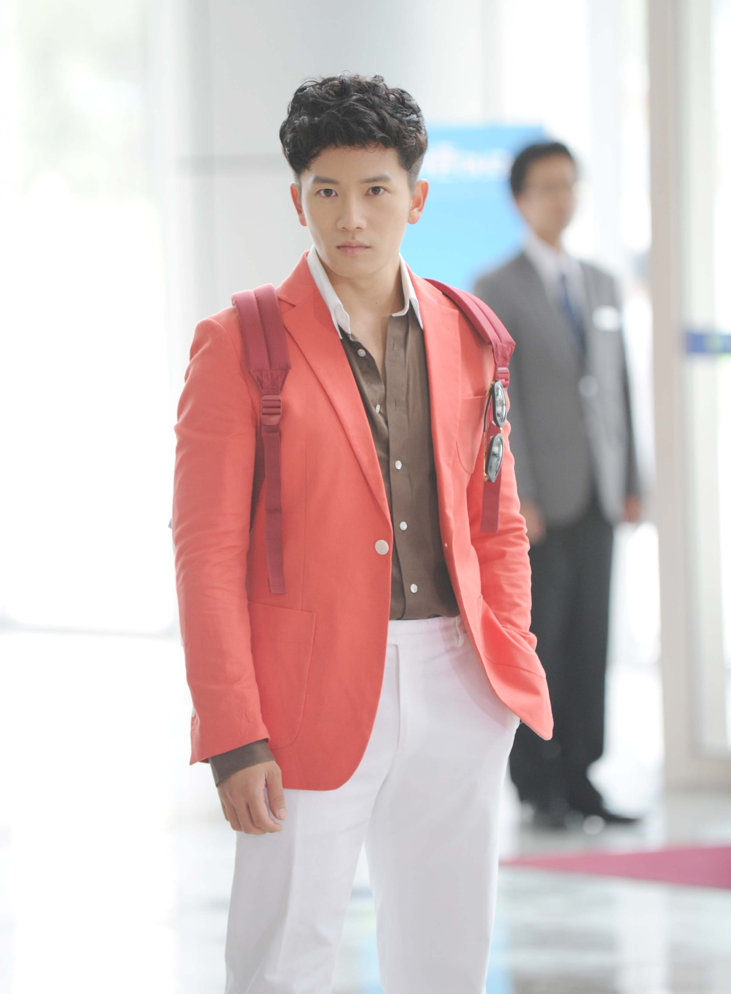 Protect The Boss-34.jpg