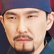 Red Sky-Jung Dong-Geun.jpg