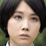 Ryoma Takeuchis Filming Break-Honoka Matsumoto.jpg