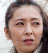 Seki Seki Ren Ren-arimiri narimi.jpg