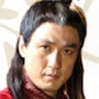 Shin Don-Son Chang-Min.jpg