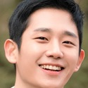 Something in the Rain-Jung Hae-In.jpg