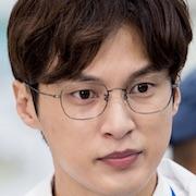 Yoon Sun-Woo