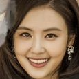 The Stars Are Shining-Seo Yoon-A.jpg