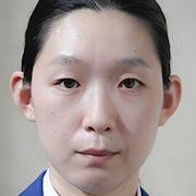 Time Limit Investigator 2019-Noriko Eguchi.jpg