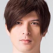 Watashi no Ojisan-Yuu Shirota.jpg