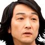 Afro Tanaka-Mitsuru Fukikoshi.jpg