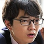 All Esper Dayo! - Drama-Shota Sometani.jpg