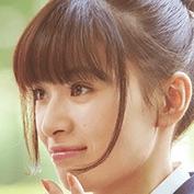 Chihayafuru Part 3-Mio Yuki.jpg