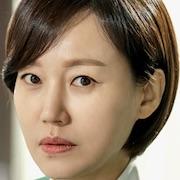 Dr. Romantic 2-Jin Kyung.jpg