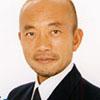 Good Luck-Naoto Takenaka.jpg