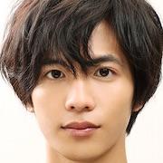 Haken Uranaishi Ataru-Jun Shison.jpg