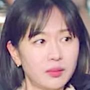 Hi Bye Mama-Na Soo-Yoon.jpg