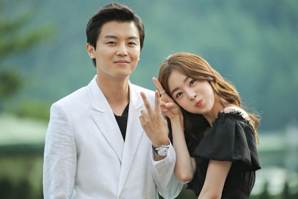 Ti Bo Dating Site)