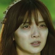 Masters Sun-Song Min-Jung.jpg