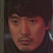 Miss Butcher-Kim Min-Jun.jpg