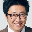 My Lawyer, Mr. Jo-Park Shin-Yang.jpg